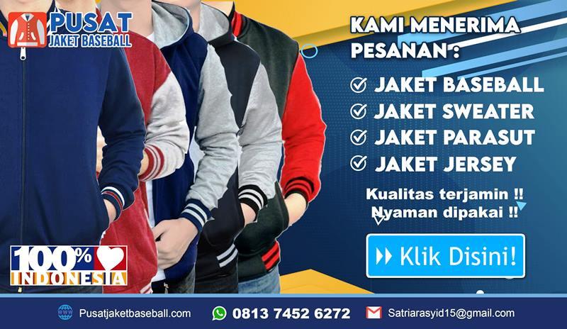 jual-jaket-baseball-polos-original-murah-berkualitas